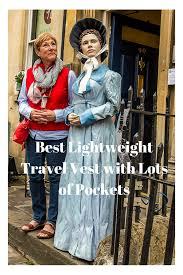Rhode Island Travel Vests images Best lightweight travel vest with lots of pockets arnie jo png