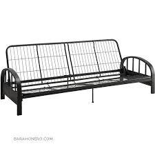 Black Futon Bunk Bed Futon Bunk Bed Assembly Inspirational Aiden Metal
