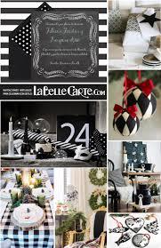 tarjetas de navidad tarjeta de navidad fiesta de navidad blanco
