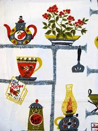 Kitchen Curtain Fabric by 182 Best Fabric U0026 Textiles Images On Pinterest Yards Drapery
