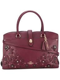coach bags fall coach floral tote bags coach bags sale