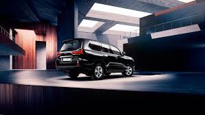 lexus usa diesel lexus announces twin turbo diesel engine lx 450d in russia auto