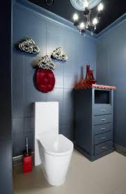 ideas for small bathroom design creative small bathroom design ideas and decorating inspirations
