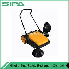 manual floor cleaning machine manual floor cleaning machine