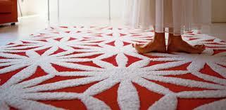 Inform Interiors Seattle Inform Interiors Rugs Carpets