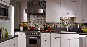 schrock kitchen cabinets elegant kitchen cabinets used in remodel masterbrand