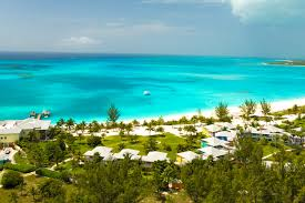 kids friendly all inclusive resorts all inclusive family resorts