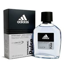 perfume for what is the best and most economic perfume for in india