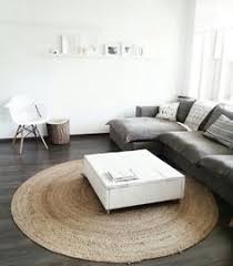 round rugs for living room round rug living room round rugs living rooms round jute rugs