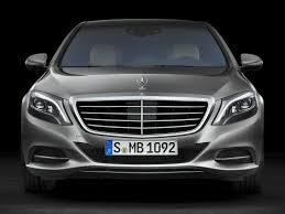 new 2017 mercedes benz s class price photos reviews safety