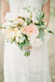wedding flowers ideas floral inspiration for a wedding brides