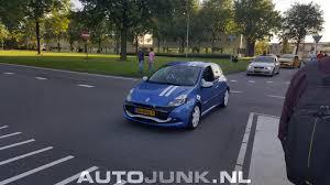 renault gordini 2016 renault clio rs gordini foto u0027s autojunk nl 181305