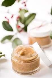 Diys To Do At Home by Diy Honey Cinnamon Face Mask Simply Quinoa