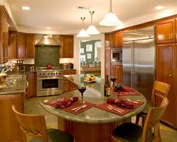 Rectangular Kitchen Ideas Kitchen Fabulous L Shaped Kitchen Ideas L Shaped Kitchen Islands