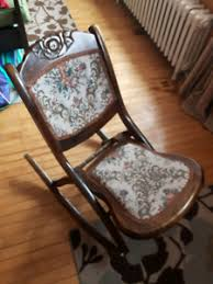 Kijiji Rocking Chair Rocking Chair Buy Or Sell Chairs U0026 Recliners In Prince Edward