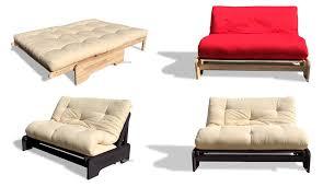 divanetto letto awesome divani letto in legno ideas bakeroffroad divanetto letto