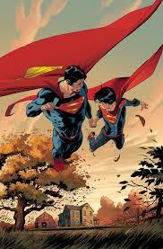 today u0027s superman 23 lois lane loses lot story