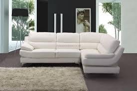 Leather Sofas Sofa Leather Sofas Uk Room Design Decor Creative At Leather