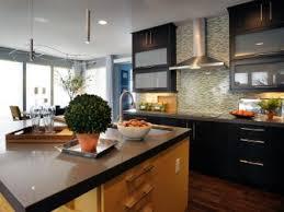 kitchen home design kitchen design photos hgtv