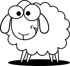 sheep free pictures pixabay