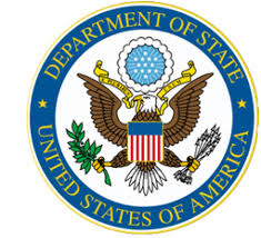 us bureau of u s state department s bureau of democracy human rights and labor
