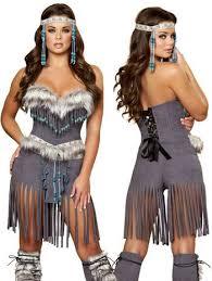 Indian Halloween Costume Women 73 Roxanni Halloween Costume Roma Images
