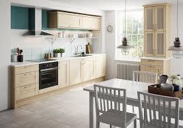 Kitchens B Q Designs Kitchens B U0026q Designs Home Design Inspirations