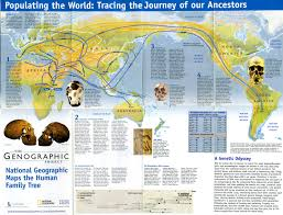 Nat Geo Maps National Geographic Maps Products Pinterest National