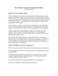 Custom dissertation writing group   Ssays for sale Lucaya International School