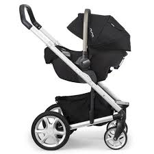 Ohio travel systems images Nuna pipa vs uppababy mesa helpful infant car seat comparison jpg