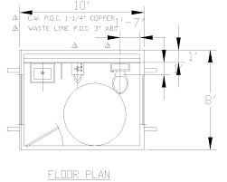 Bathroom Floor Plan Ada Bathroom Designs Astounding Ada Guidelines Guidelines For