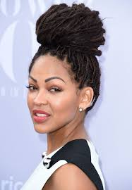 what is the hair styles for the jamican womam in 1960 and1950 10 new thoughts about jamaican hairstyles that will turn your