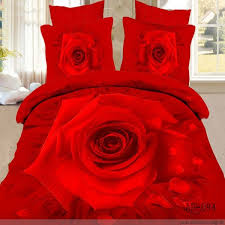 Roses Bedding Sets Bed Sheet Bed Sheet Suppliers And Manufacturers