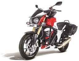 motocross bikes for sale in india best sporty bike for under 2 lakh rupees in india gaadiwaadi com