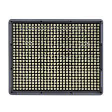 Pure Lighting Led Video Lighting Series Light Storm And Amaran Aputure