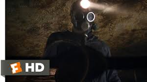 my bloody valentine 2 9 movie clip escape from the mine 2009