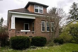 2 2 4 Highland Street Kingsbury Vic Residential Realtyusa Agent Property List