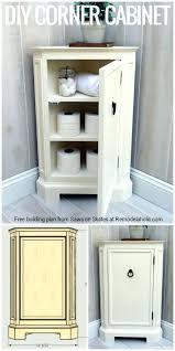 furniture kitchen cabinet corner storage furniture kitchen cabinet solutions hallway