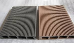 Inexpensive Patio Flooring Options Outdoor Flooring Material Flooring Designs