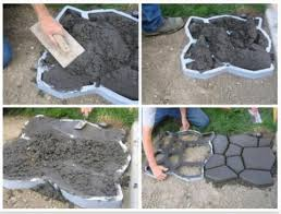How To Cement A Patio How To Make A Cement Patio Popular Patio Ideas On Small Patio
