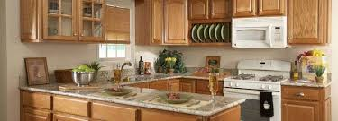 simple kitchen remodel ideas simple kitchen makeovers magnificent simple kitchen renovation ideas