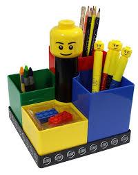 Popeson Chair Lego Set De Material Escolar Le291 Kids At Home Pinterest