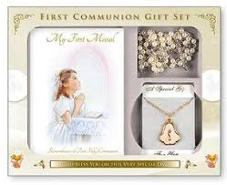communion gift direct from lourdes holy communion gifts