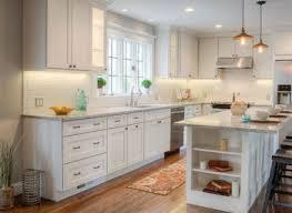 interior design most popular kitchen cabinet colors yeo lab