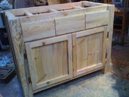 kitchen island with drawers zamp co