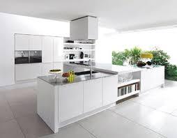 kitchen design blogs kitchen design blog kitchen showrooms poggenpohl design center
