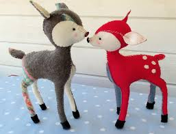 the world u0027s best photos of felt and reindeer flickr hive mind