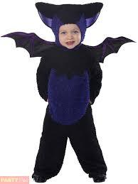 bat costume toddler bat costume boys baby plush fancy dress