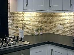 installing ceramic tile backsplash in kitchen ceramic wall tile backsplash kitchen awesome subway tile in