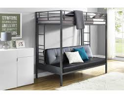 futon twin over queen bunk bed walmart walmart bunk beds for